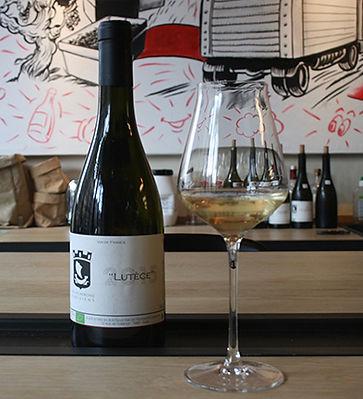 made in Paris wines.jpg