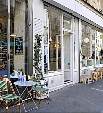 Chateau%2520d'eau_edited_edited.jpg
