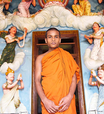 Culture_2C_Sri_Lanka_37.jpg