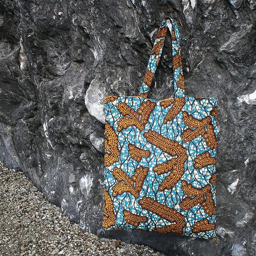 Italian Dawn bag