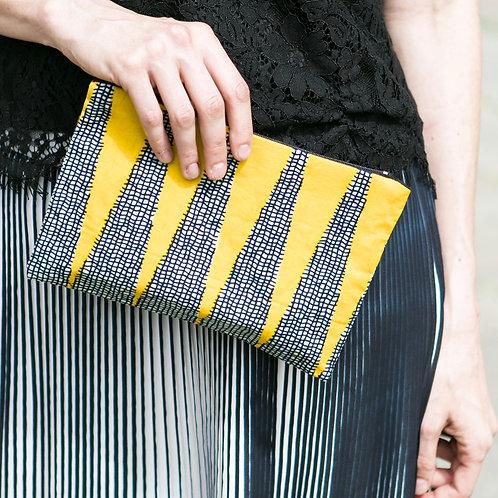 Tsavo purse