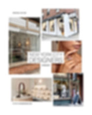 NYC designers4.jpg