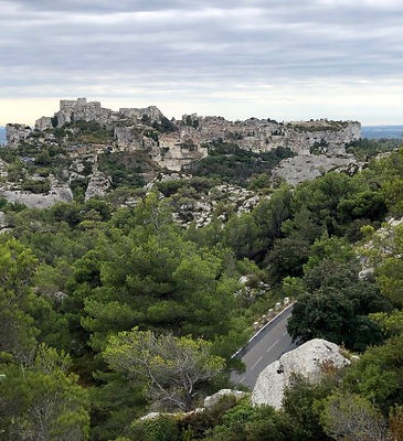 Saint-Remy-de-Provence-Kasia-Dietz-3.jpg