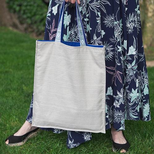 Biarritz bag
