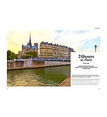 24 hours paris.jpg