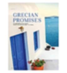 Grecian Promises1.jpg