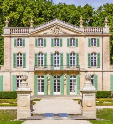 Chateau in France_edited.jpg