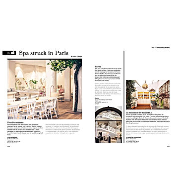LUXOS_PARIS_FW2017_1.jpg