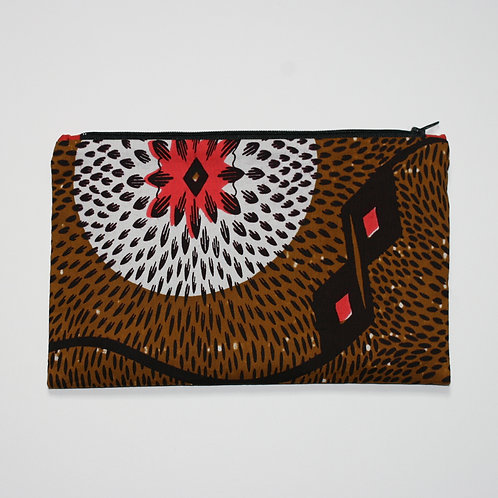 Ubud purse