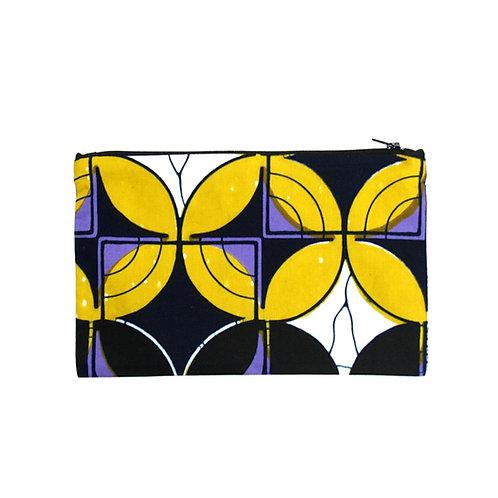 Cordoba purse
