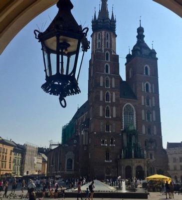 Krakow copy.jpg