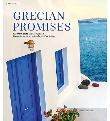 Grecian%20Promises1_edited.jpg