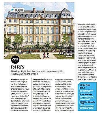 Delta_Sky-Paris copy.jpg