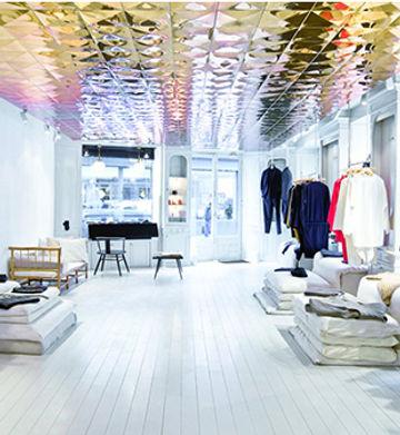 shopping haut Marais copy.jpg