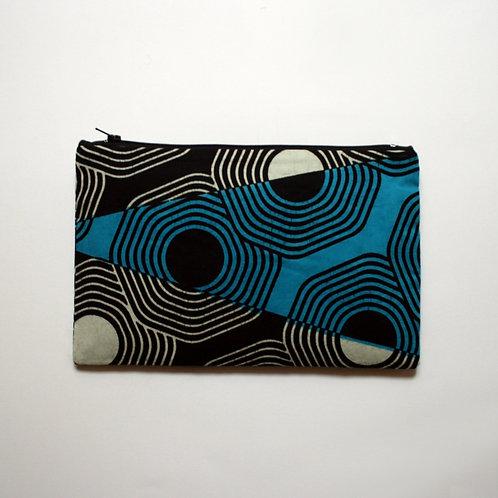 Spotlight purse