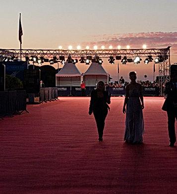 Eve_nement-24-Festival-du-Cine_ma-Améric