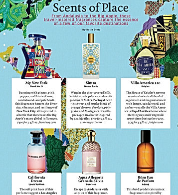 Scents%20of%20Place-Hemispheres-Kasia%20
