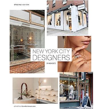 NYC designers4-2.jpg