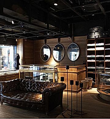 Concept shops.jpg