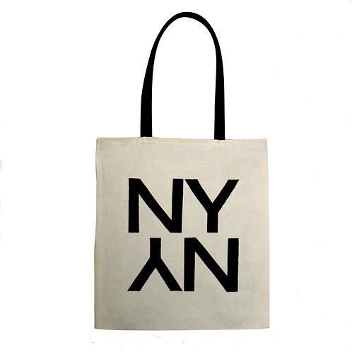 NYNY bag