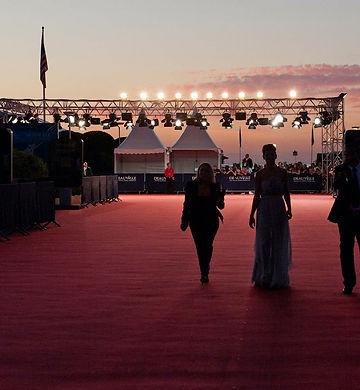 1Eve_nement-24-Festival-du-Cine_ma-Améri