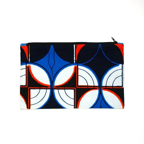 Seville purse