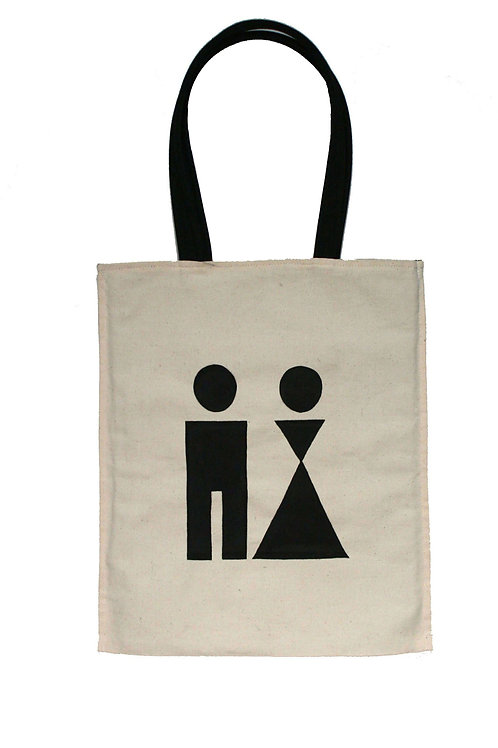 couple bag