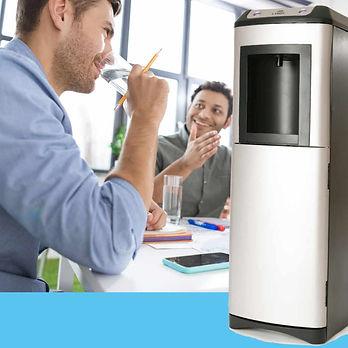 Free Standign Water cooler.jpg