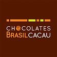 brasil_cacau.png
