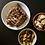 Thumbnail: Costelinhas BBQ | refrigeradas | 1kg |  4-5 pax