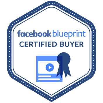 Facebook+blueprint+-+certified+buyer-01.