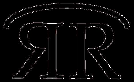 Remuda Ranch Logo II.png