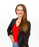 Bethany web-profile 3 2019.jpg
