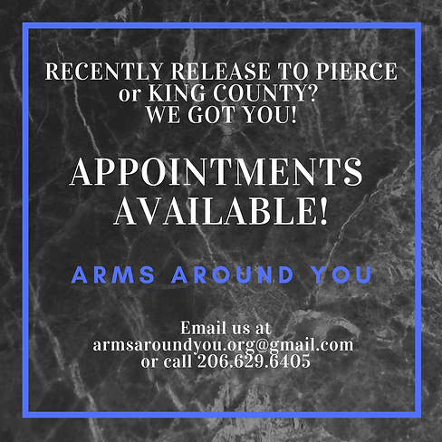 WALK-INS & APPTS AVAILABLE! (3).png
