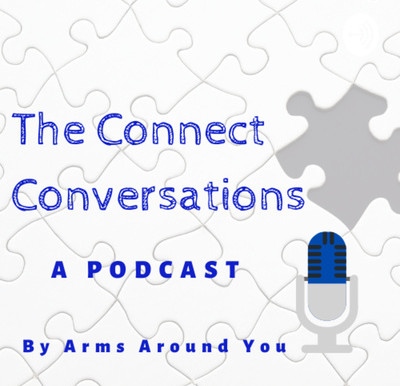 Our AAY Sponsored Podcast is Live! Join the conversation!