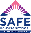 S.A.F.E. HOUSING NETWORK Authorized Memb