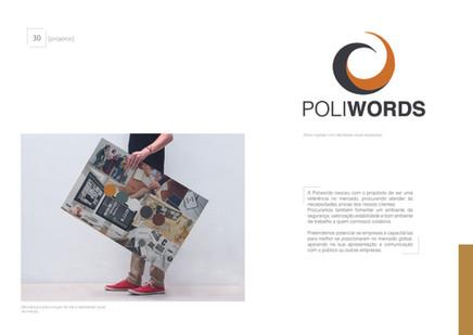 Portfolio_5-31.jpg