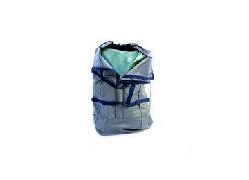 Сумка-рюкзак для лодки