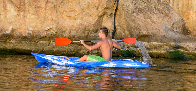 Kolibri_Beach-kayaks-(39).jpg