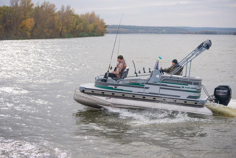 Kolibri_Fishing_pontoon-(11)