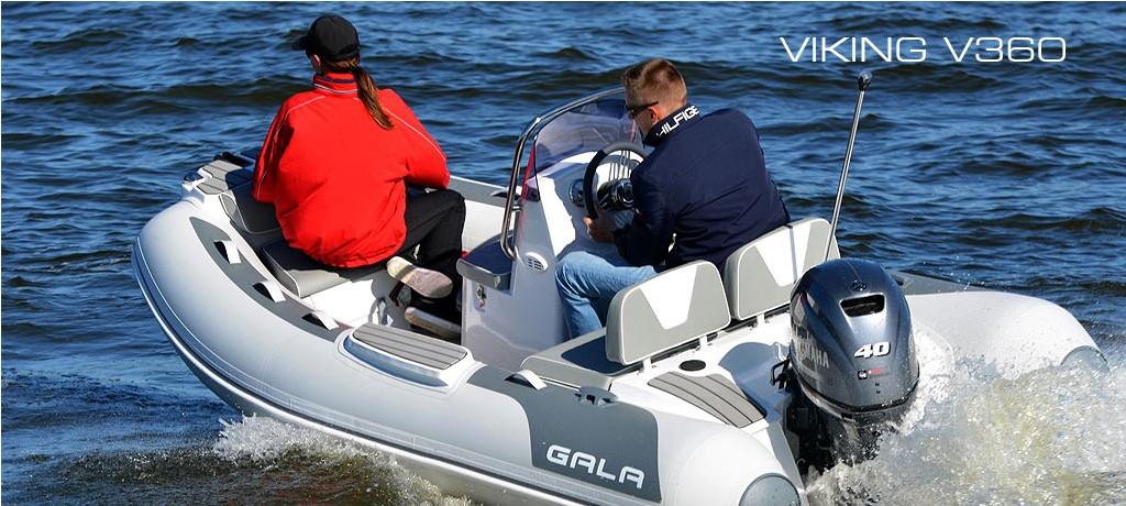 Gala Viking RIB (37).jpg