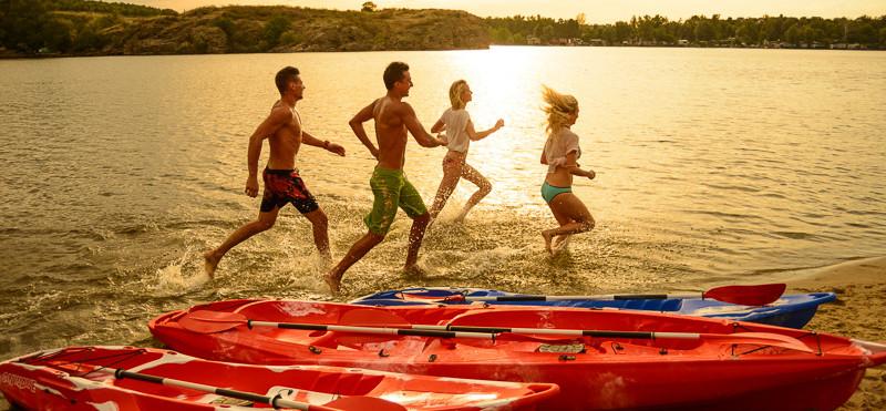 Kolibri_Beach-kayaks-(25).jpg