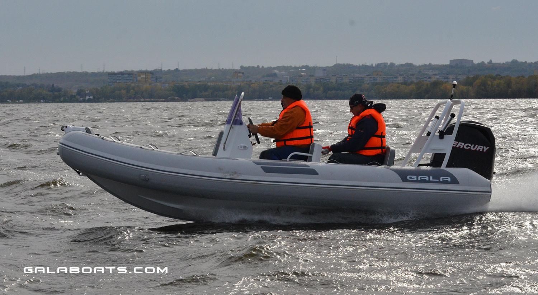 Gala Viking V500 Cruising RIB (27).jpg