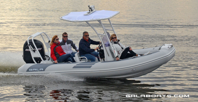 Gala Viking V500 Cruising RIB (15).jpg