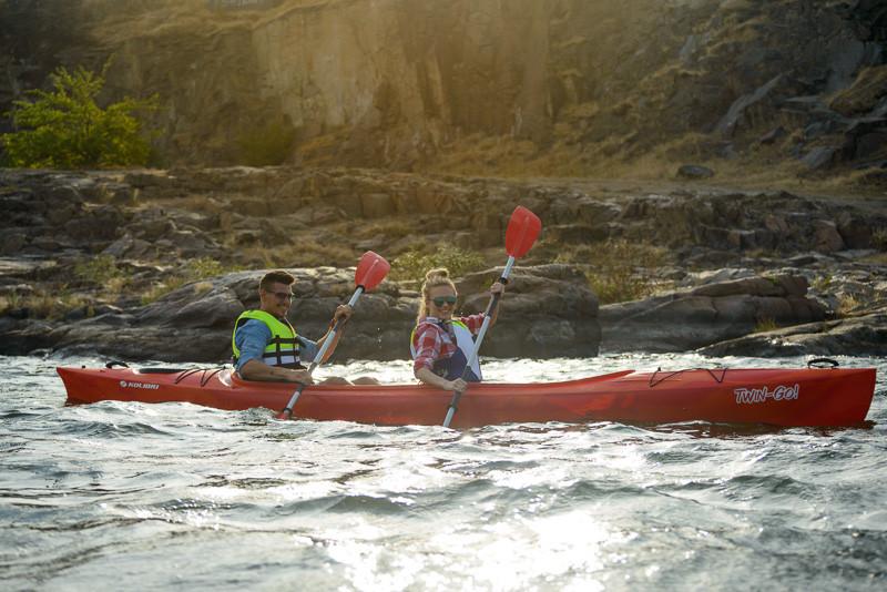 Kolibri_kayak_Twin-GO_1.jpg