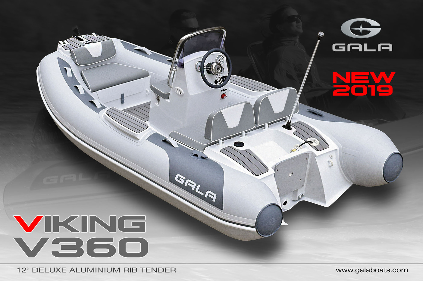 Gala Viking RIB (11).jpg