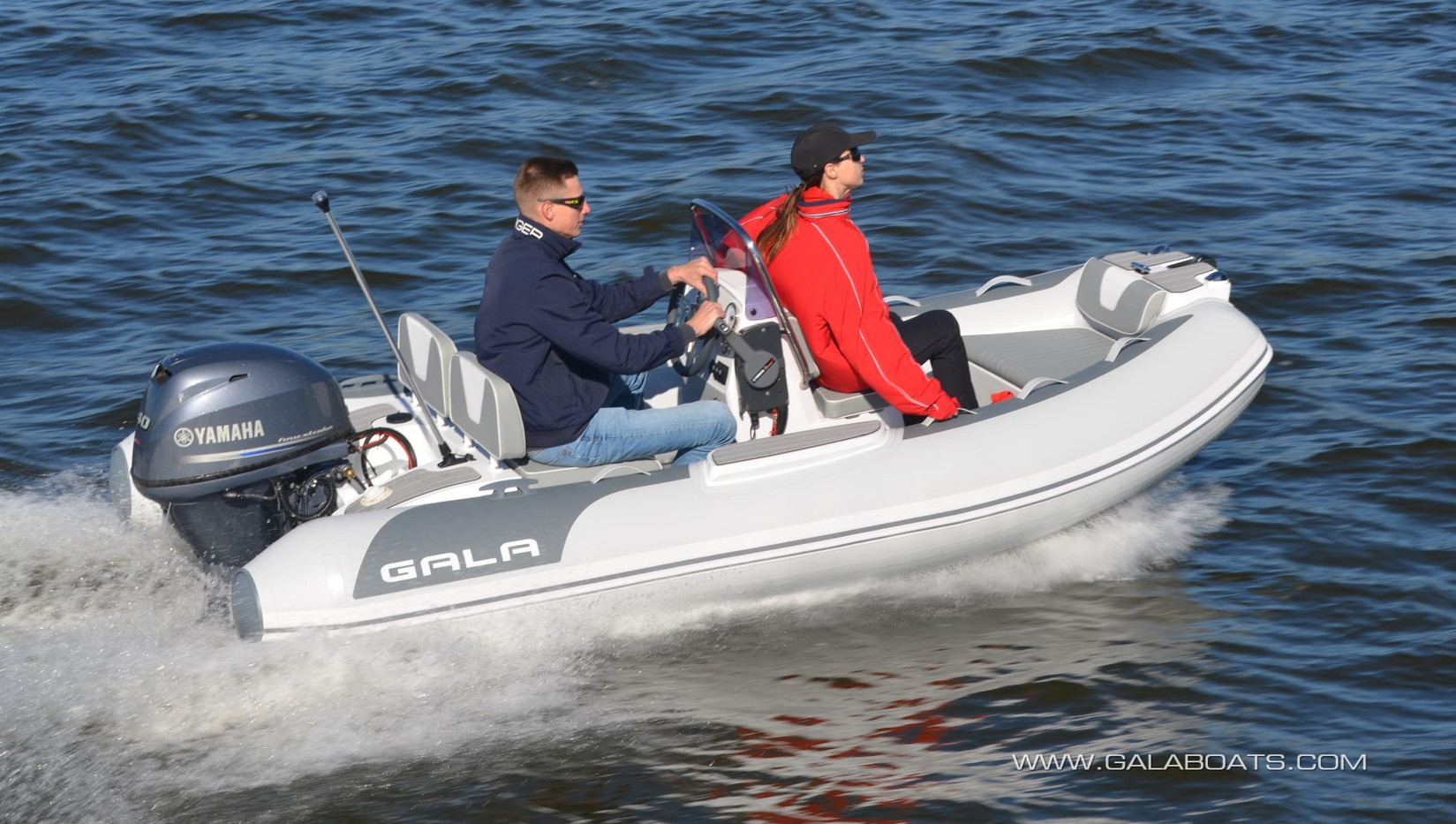 Gala Viking RIB (18).jpg