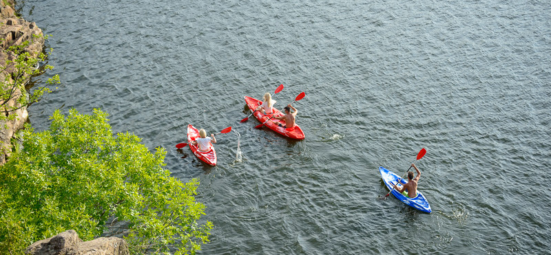 Kolibri_Beach-kayaks-(57).jpg