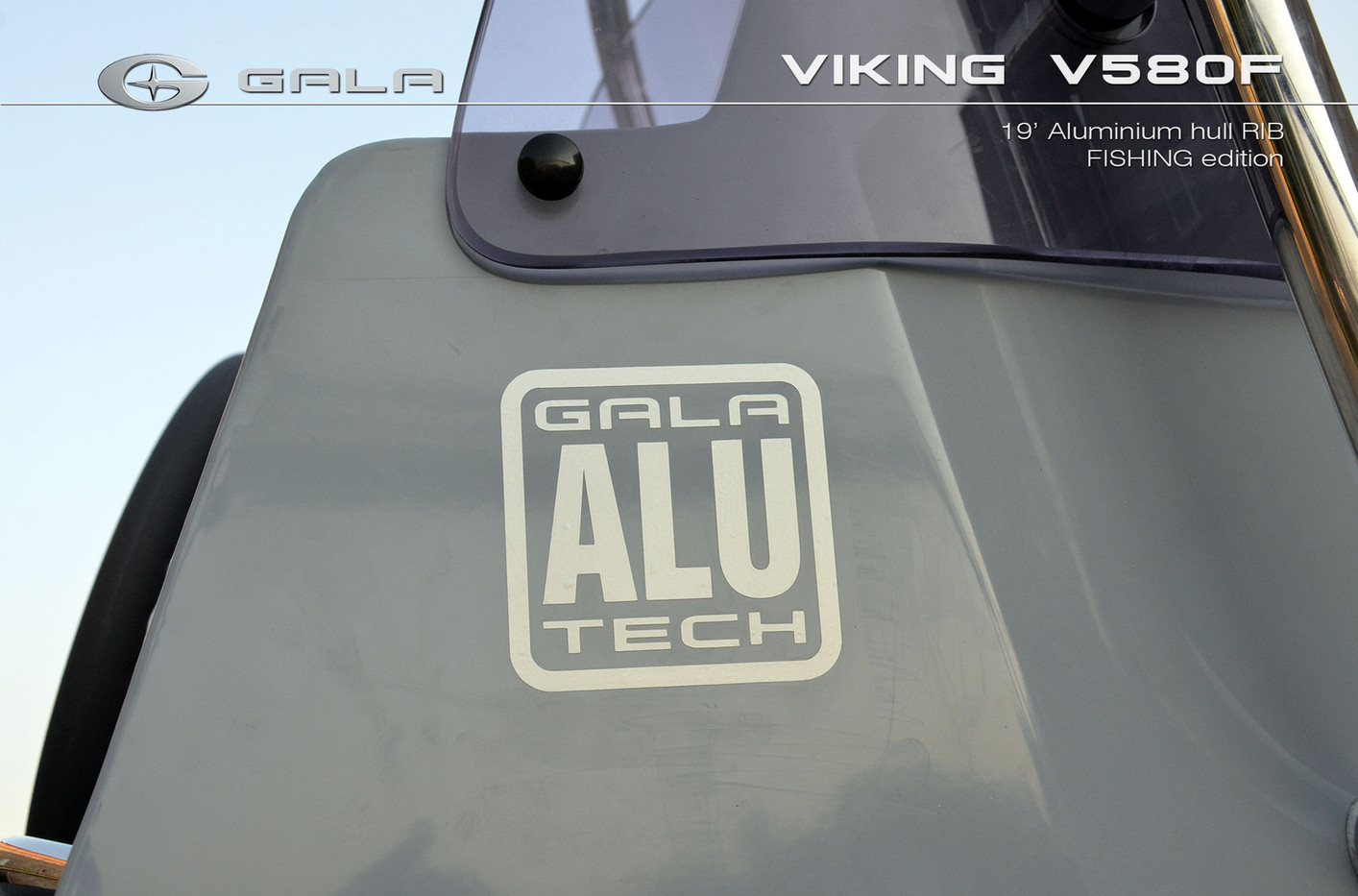 GALA VIKING V580 Cruising RIB (51).jpg