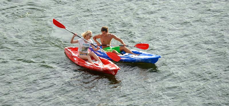 Kolibri_Beach-kayaks-(61).jpg